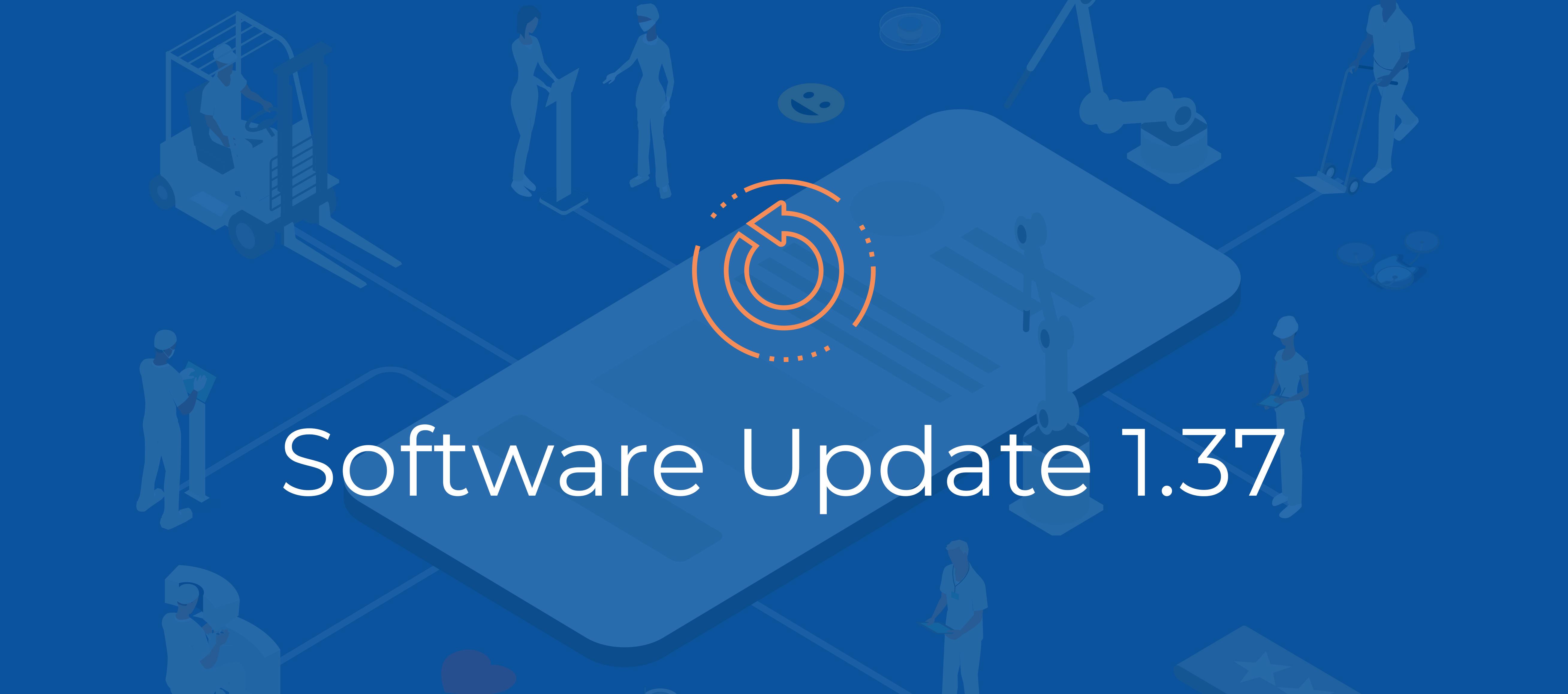 SoftwareUpdate-1.37