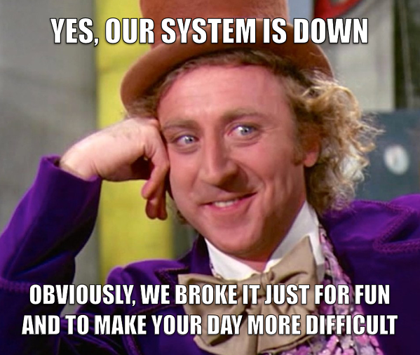 customer-service-meme-our-service-is-down